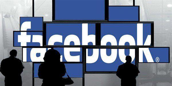 Facebook Hesabıma Giremiyorum Sorunu
