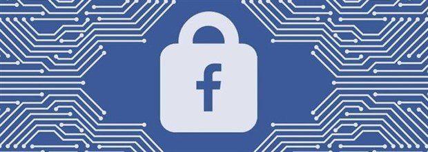 Facebook Hesabıma Giremiyorum Sorunu 3