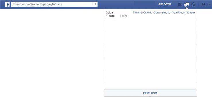 Facebook dosya gönderme 3