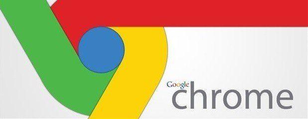 Firefox ve Chrome Tarayıcı Sıfırlama 6