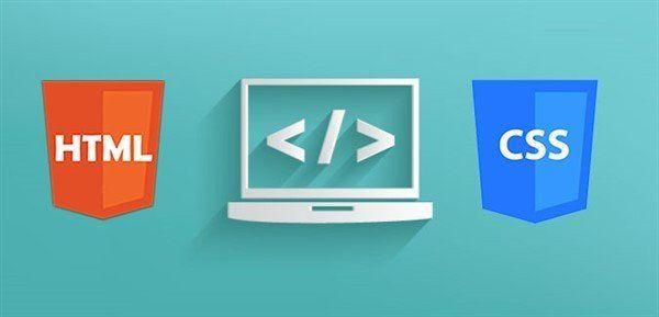 Flash Web Sitesi mi, HTML Web Sitesi mi ?