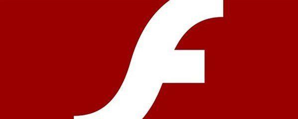 Flash Web Sitesi mi HTML Web Sitesi mi 3