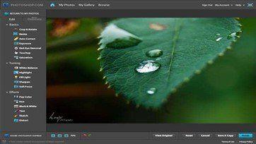 Fotoğraf Düzenleme Programları En İyi 5