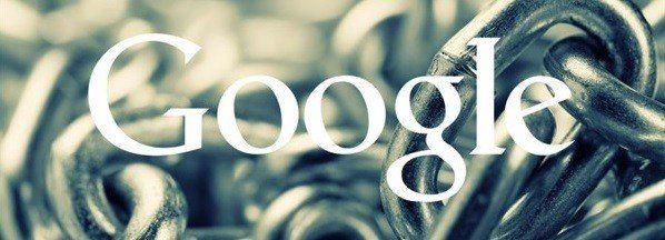 Google Bağlantıları Reddetme Aracı 5