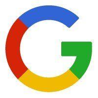 Google News NedirNasıl Kayıt Olunur1