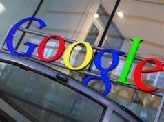 Google Plus Takipçi Sayısı Arttırmanın Püf Noktaları