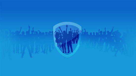 Yasaklı Sitelere Girme Hotspot Shield