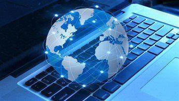 IP Adresi Nasıl Değiştirilir ? Resimli Anlatım