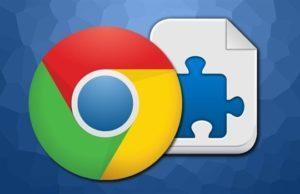 Kullanışlı Chrome Eklentileri