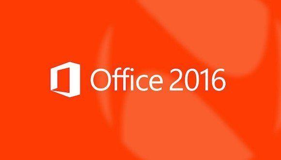 Office 2016 İndir, Yenilikleri İle Geldi !