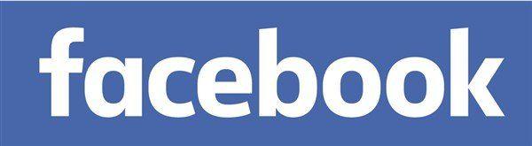 Sosyal Medya Hesaplarının Yedeklerini Alma