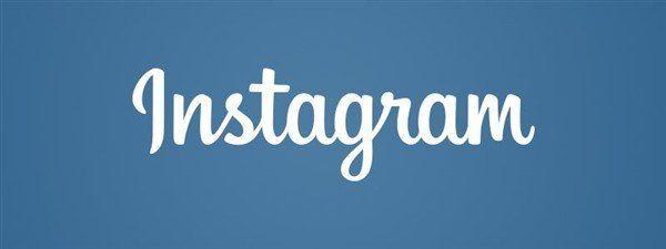 Sosyal Medya Hesaplarının Yedeklerini Alma 3