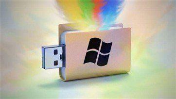 USB İle Format Atma Resimli Anlatım