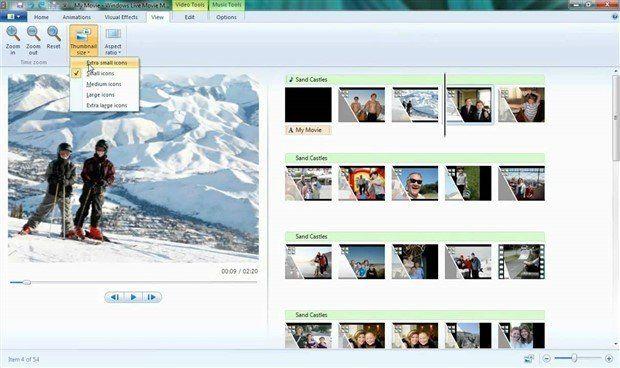 Video Düzenleme Programları 4