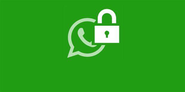 WhatsApp Kişi Takip, Güvenlik ve Özelleştirme Uygulamaları 4