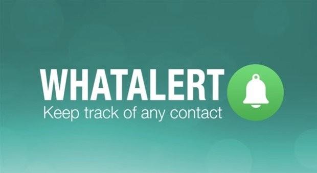 WhatsApp Kişi Takip, Güvenlik ve Özelleştirme Uygulamaları 6