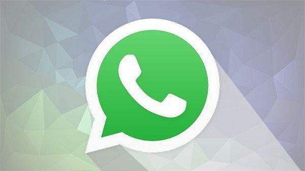 WhatsApp Kişi Takip, Güvenlik ve Özelleştirme Uygulamaları