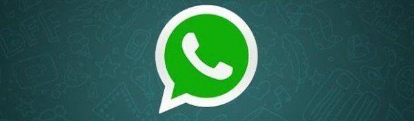 WhatsApp'ta Mesajlar Nasıl Geri Yüklenir 4
