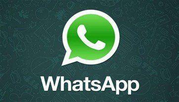 Whatsapp Nedir ? Nasıl Kullanılır ?