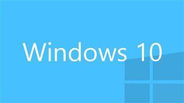 Windows 10 Nasıl Yüklenir? Resimli Anlatım