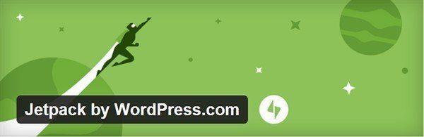WordPress Mobil Site Uyumluluk İçin Eklentiler 4