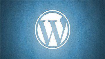 WordPress Reklam Yerleştirme Eklentisiz