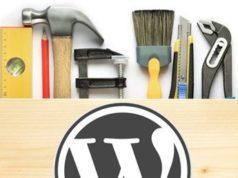 WordPress Google Sitemap Ayarları