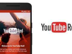 YouTube Red ile Reklamsız Video İzleme Dönemi