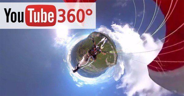 YouTube Sanal Gerçeklik2 (600 x 315)