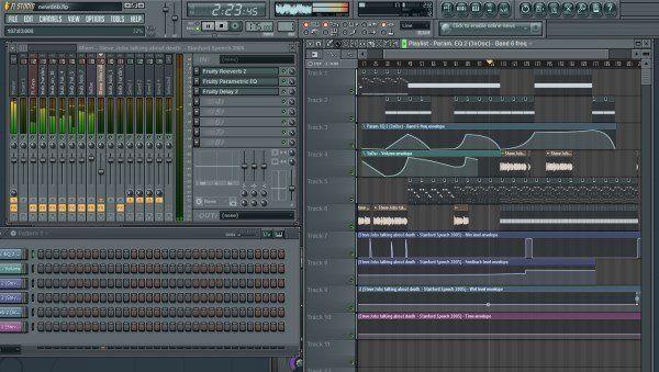 dijital müzik programları 3 (600 x 339)