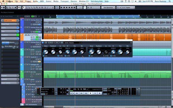 dijital müzik programları 4 (600 x 375)