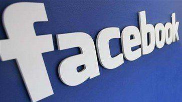 Facebook Dosya Gönderme Resimli Anlatım