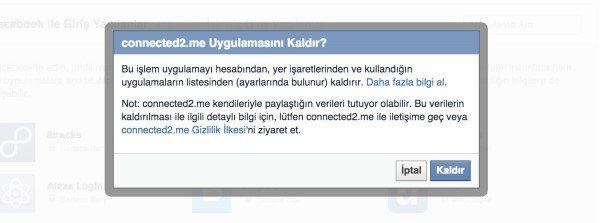 facebook-hesap-silme-4 (600 x 223)