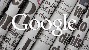 Google News Nedir ? Nasıl Kayıt Olunur ?