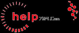 Help 724
