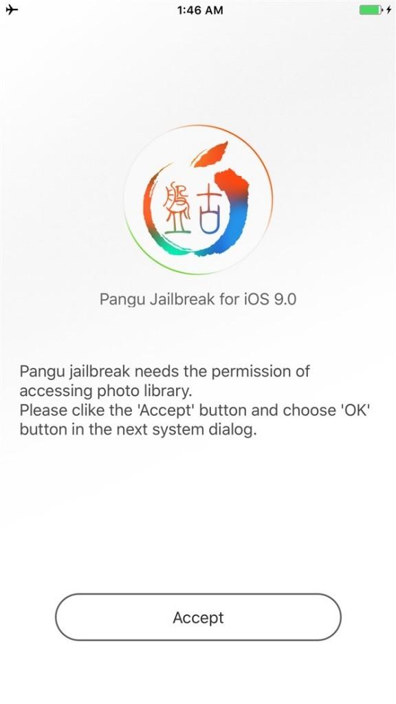 iOS 9.0 - 9.0.2 Jailbreak Nasıl Yapılır?