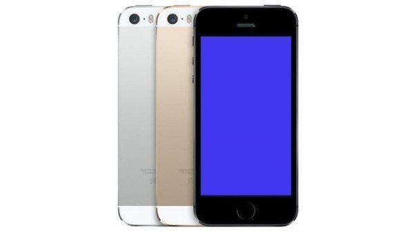 iPhone Dokunmatik Ekran Sorunu Ve Çözümü