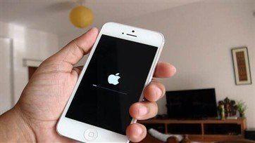 iPhone Güncelleme Nasıl Yapılır?