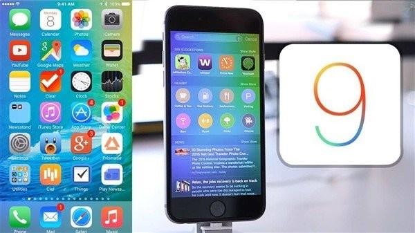 iPhone Nasıl Güncellenir 1