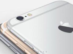 Android ve iPhone Rehber Yedekleme Uygulaması