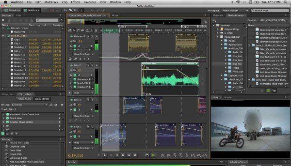 müzik yapma programları3jpg (600 x 343)