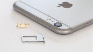 SIM Kartsız Telefonlar İle Tanışmaya Hazırlanın !