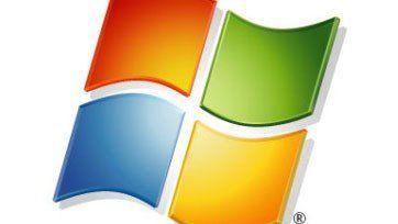 Windows 7 Orjinal Yapma (RemoveWat)