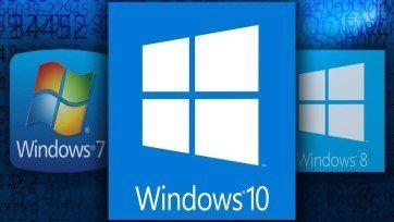 Windows Türkçe Nasıl Yapılır?
