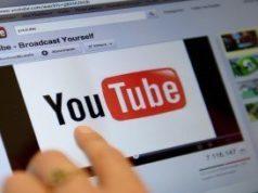 Youtube Video Silme Nasıl Yapılır?